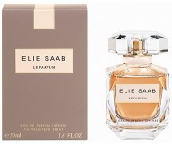 Elie Saab Le Parfum Intense EDP Eau De Parfum for Women 50ml